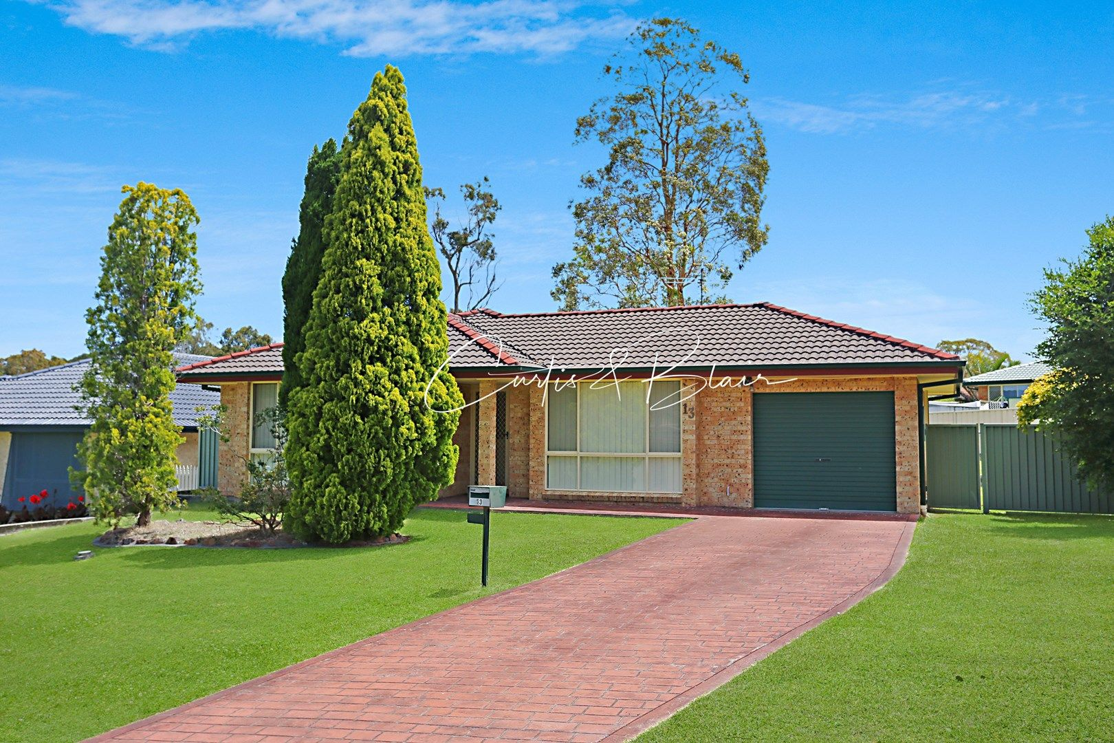 13 Robina Avenue, Medowie NSW 2318, Image 0