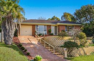 10 TOONA WAY, Glenning Valley NSW 2261