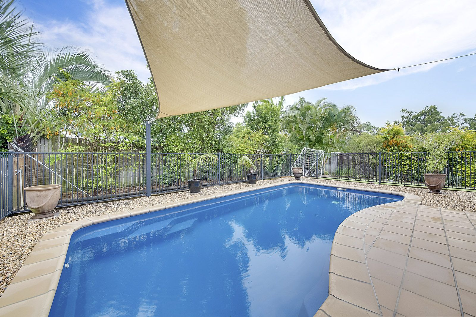 14 Explorer Drive, Yeppoon QLD 4703, Image 1