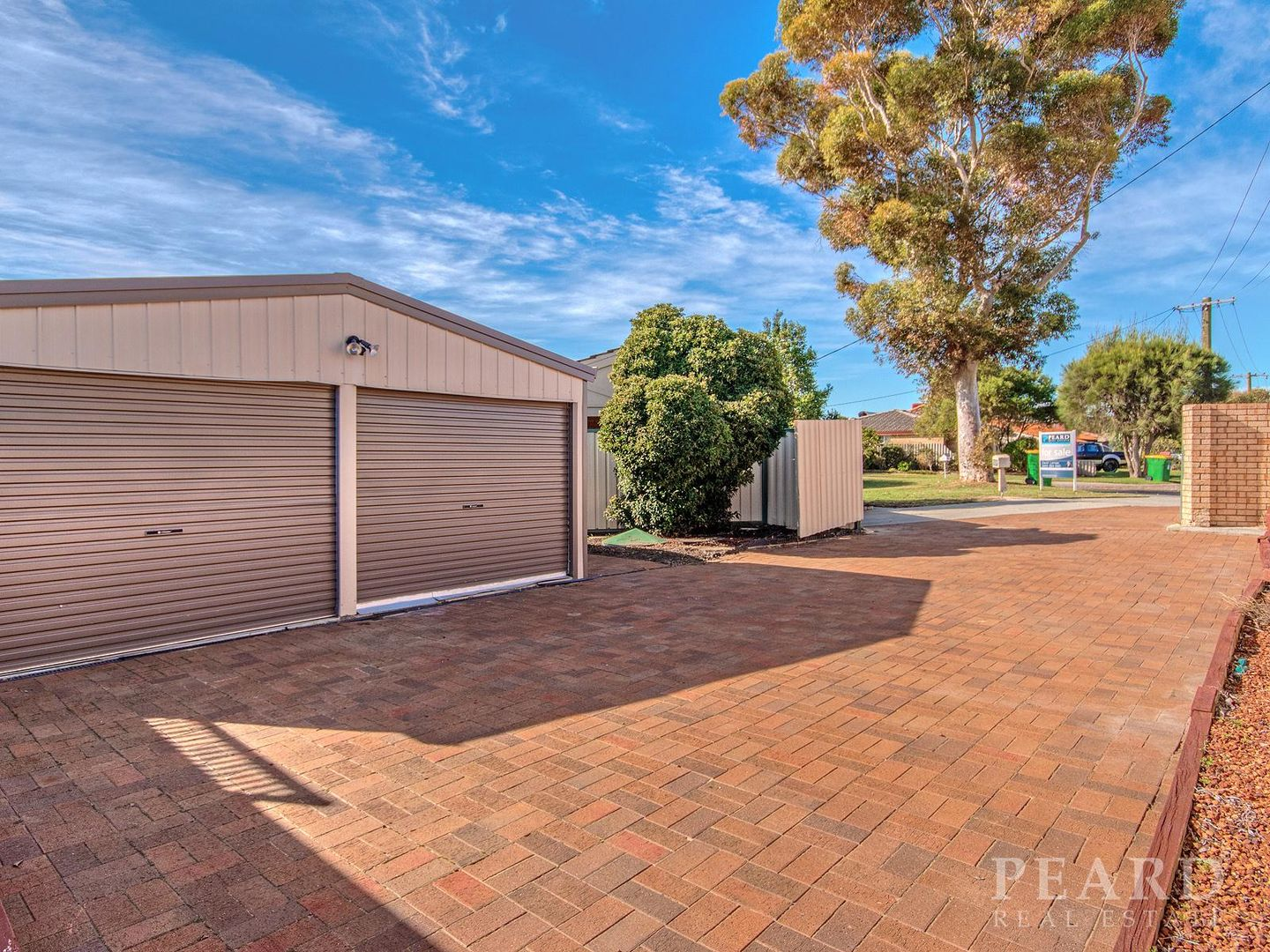 14 Tanby Place, Cooloongup WA 6168, Image 0