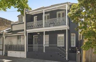 Picture of 4 Roylston Street, Paddington NSW 2021