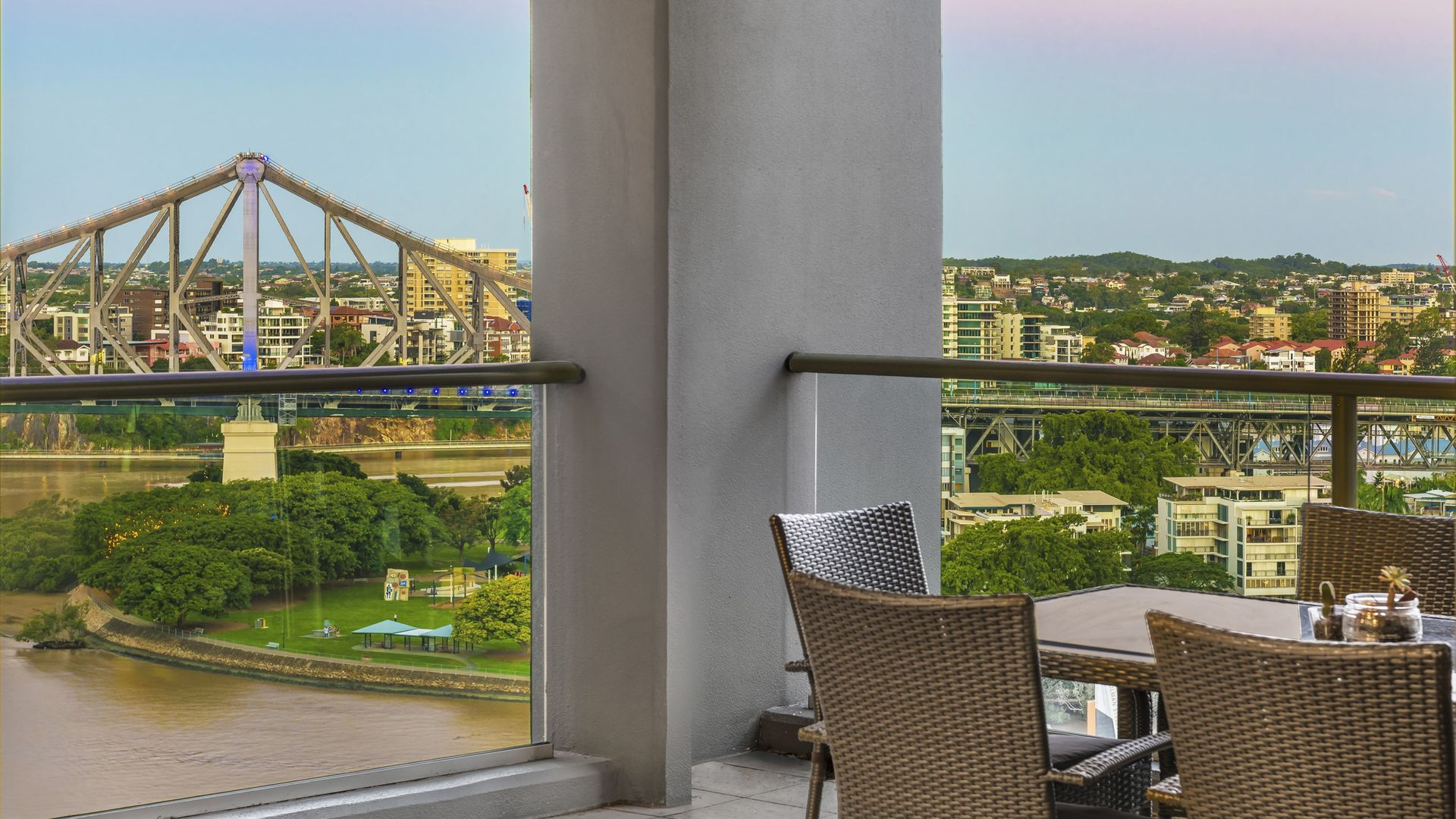 171/420 Queen Street, Brisbane City QLD 4000, Image 2