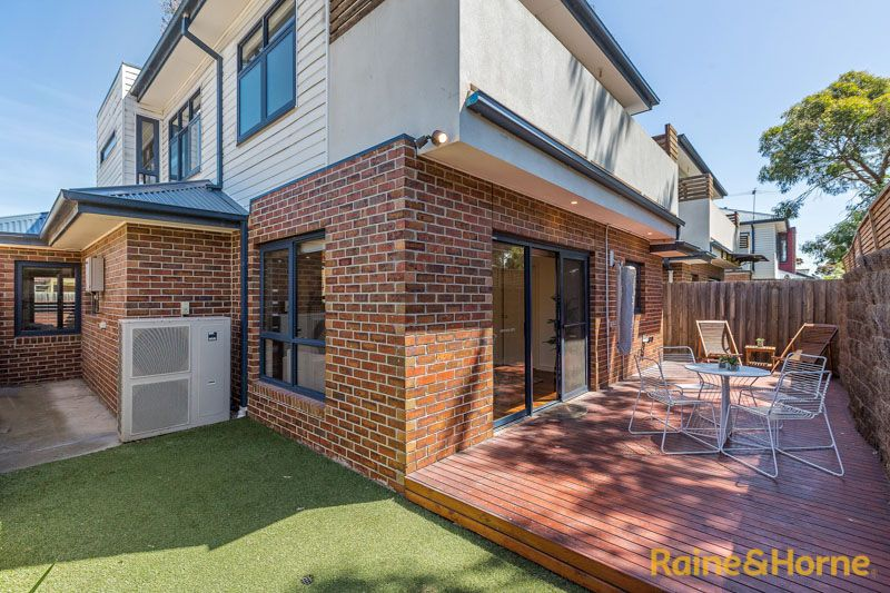 14 Chalmers Lane, Newport VIC 3015, Image 0