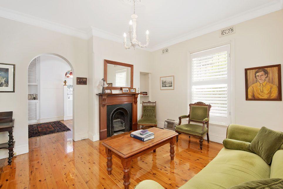 21 Rawson Avenue, Queens Park NSW 2022, Image 1