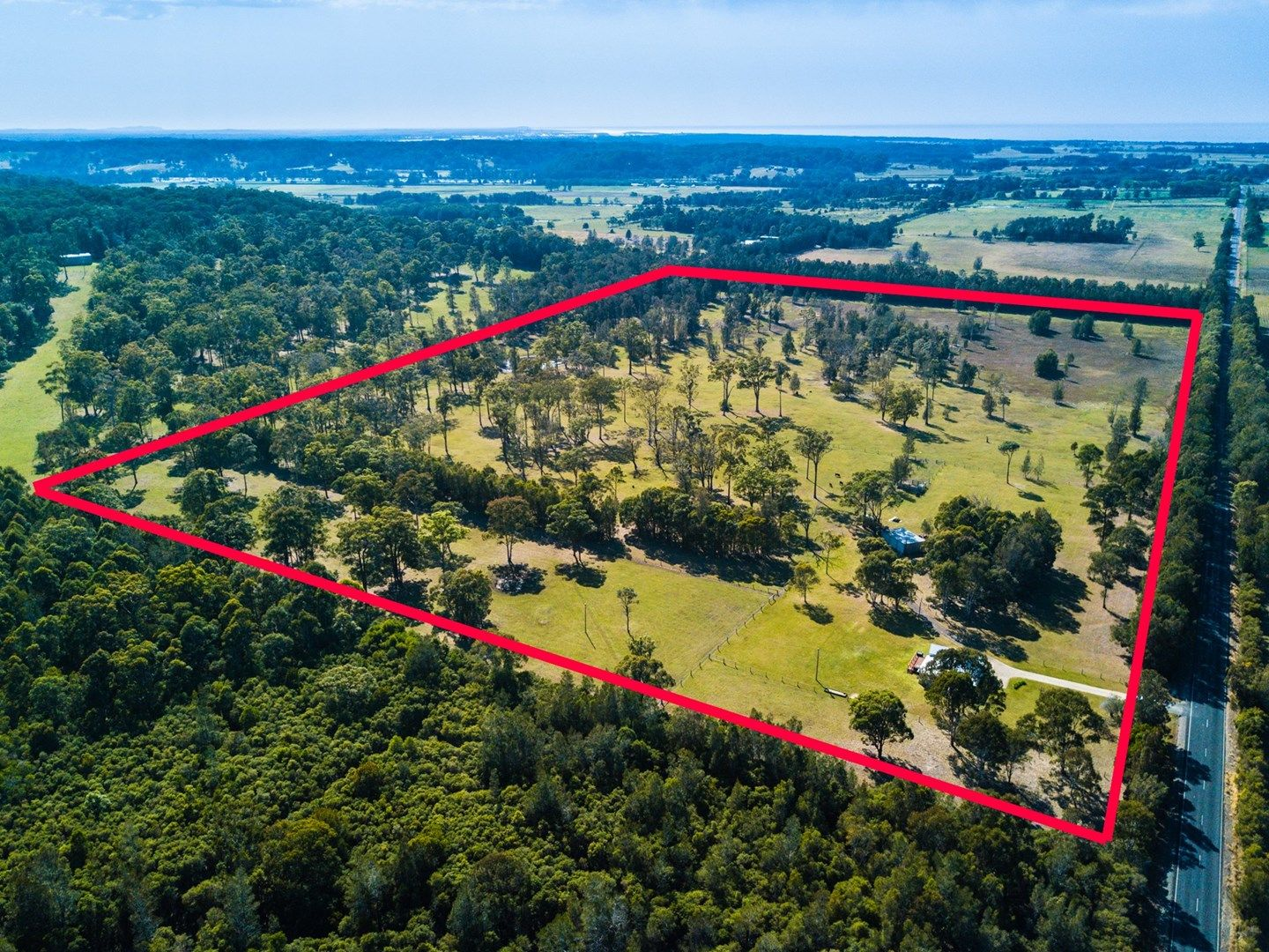 633 Manning Point Road, Oxley Island NSW 2430, Image 2