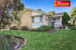 1 Crozet Street, Kings Park NSW 2148