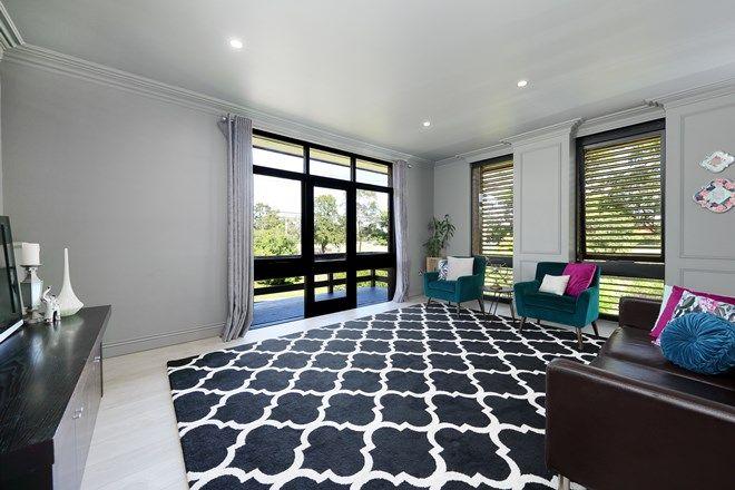 Picture of 5 Pindari Road, PEAKHURST HEIGHTS NSW 2210