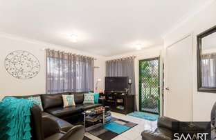 8/156 Greenacre Drive, Arundel QLD 4214