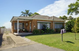 Picture of 188 Cessnock Road, Maitland NSW 2320