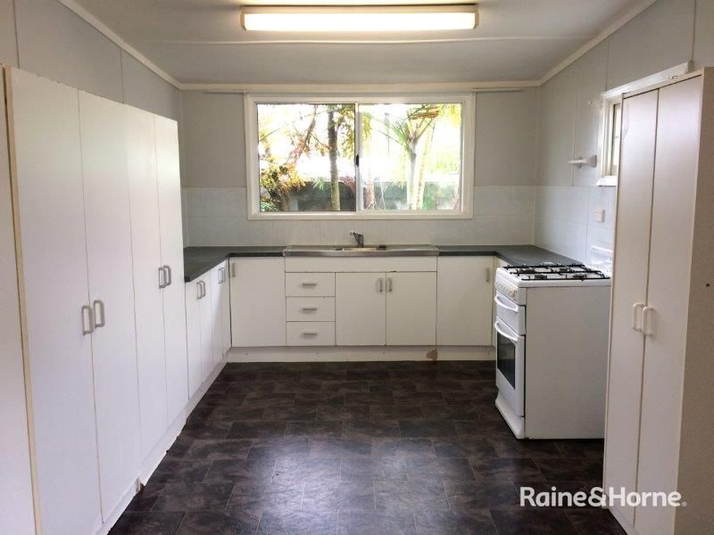 11 Wilson Street, Mossman QLD 4873, Image 0
