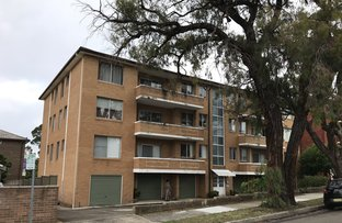 Picture of 11/32 Guinea Street, Kogarah NSW 2217