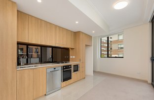 Picture of 318/5 Vermont Cres, Riverwood NSW 2210