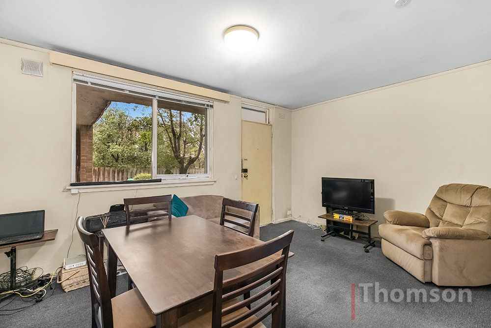 2/7 Anderson Court, Mentone VIC 3194, Image 2