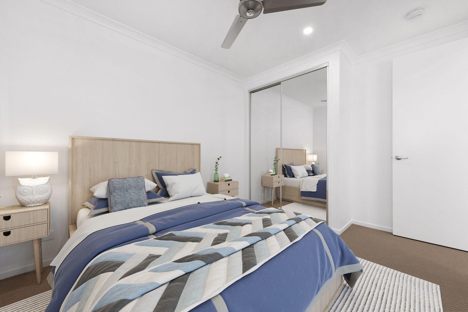 Lot 127 Bloomfield Esplanade, South Maclean QLD 4280, Image 1