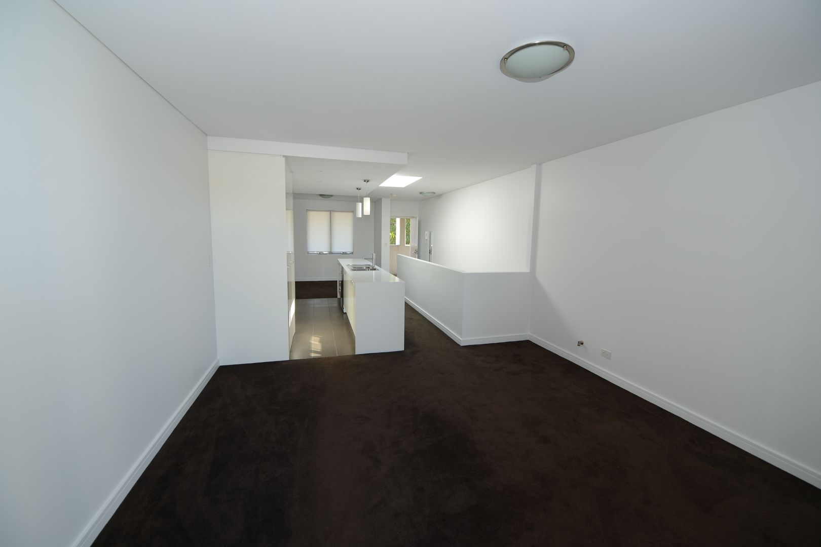 82/525 Illawarra, Marrickville NSW 2204, Image 1