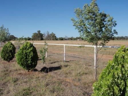 Lot 23 Sidonia Road, Hay NSW 2711, Image 2