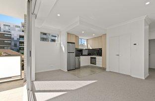 Picture of Unit 16/19-21 Veron St, Wentworthville NSW 2145