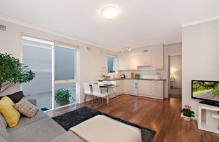 2/8 Bruce Avenue, Manly NSW 2095