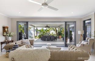 Picture of 13 Treasure Cove, Noosaville QLD 4566