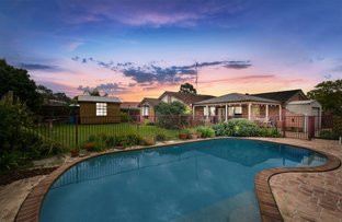 Picture of 8 Brittania Place, Bligh Park NSW 2756