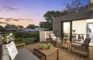 Picture of 13 Second Avenue, Jannali NSW 2226
