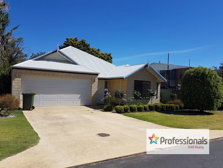 5 Lowe Court, Australind WA 6233, Image 0