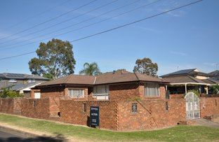 Picture of 1 Goolagoong Court, Milperra NSW 2214