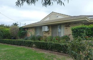 Picture of 1/11 Hyde Street, Midland WA 6056