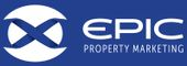 Logo for Epic Property Marketing