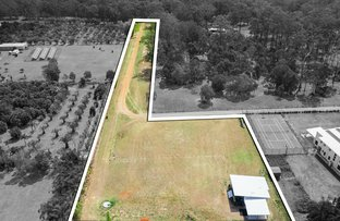 Picture of 80 Stapylton Road, Forestdale QLD 4118
