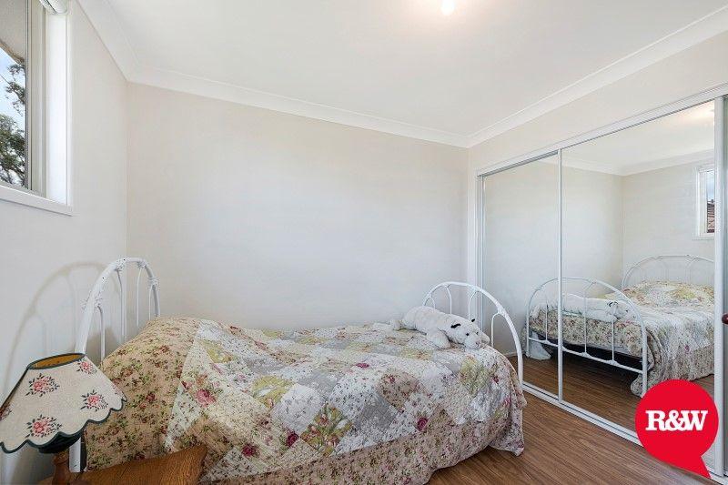 158A Parker Street, Kingswood NSW 2747, Image 2