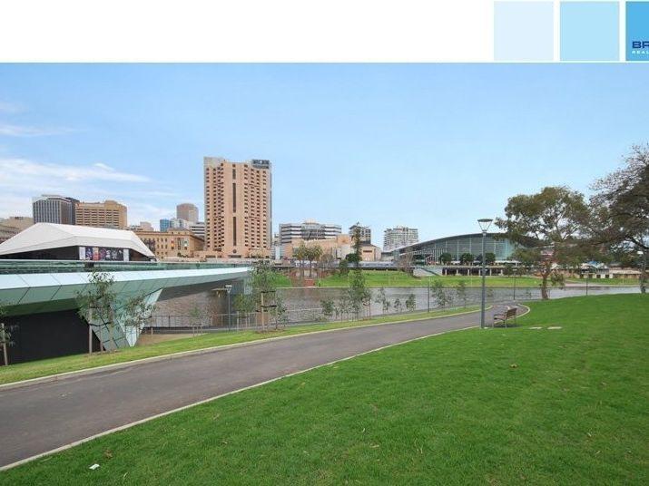 808/102-105 North Terrace, Adelaide SA 5000, Image 0