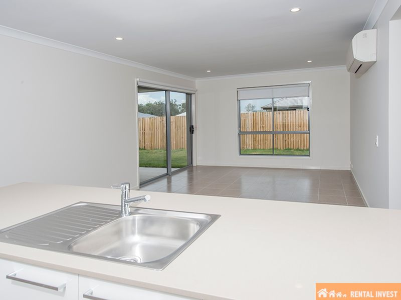 286 Fischer Road, Ripley QLD 4306, Image 2