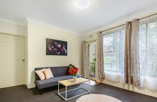 Picture of 1/29 Banksia Road, Caringbah NSW 2229