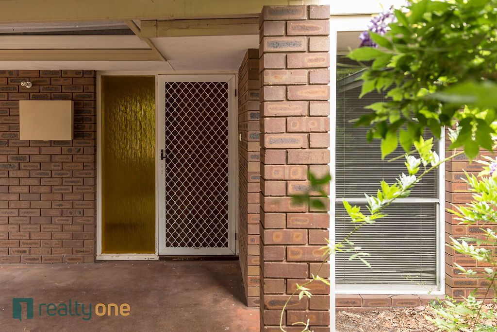 4a The Crowsnest, Willetton WA 6155, Image 1