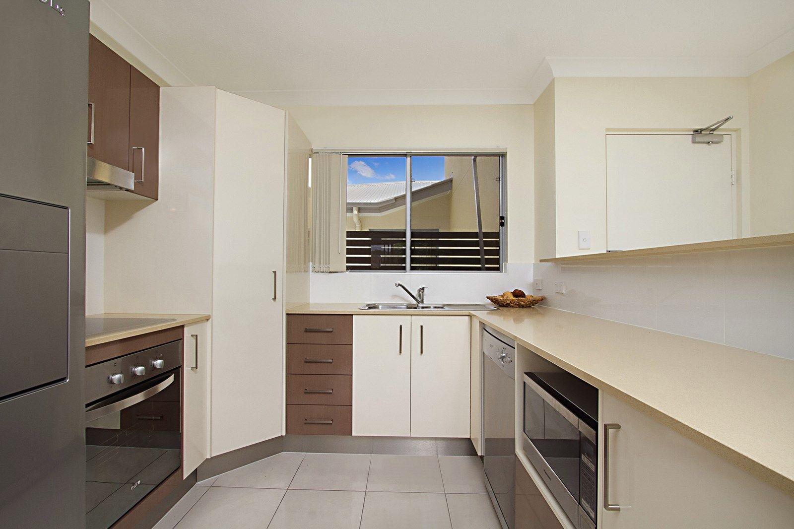 Unit 4/87 Beaudesert Rd, Moorooka QLD 4105, Image 1