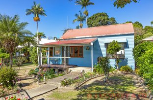 Picture of 11 West St, Macksville NSW 2447