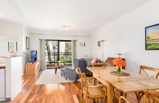 Picture of 5/50 Nelson Street, Annandale NSW 2038
