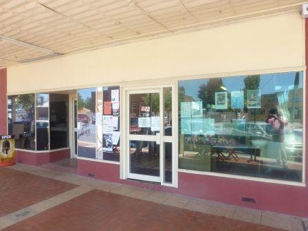 30 Marsden Street, Boorowa NSW 2586, Image 0