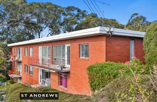 Picture of 14 Goodhart Place, Sandy Bay TAS 7005