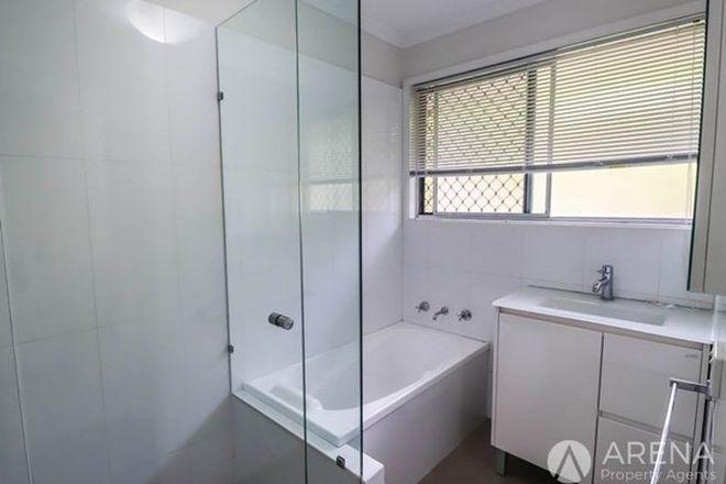 Picture of 8 Sundew Street, SUNNYBANK QLD 4109