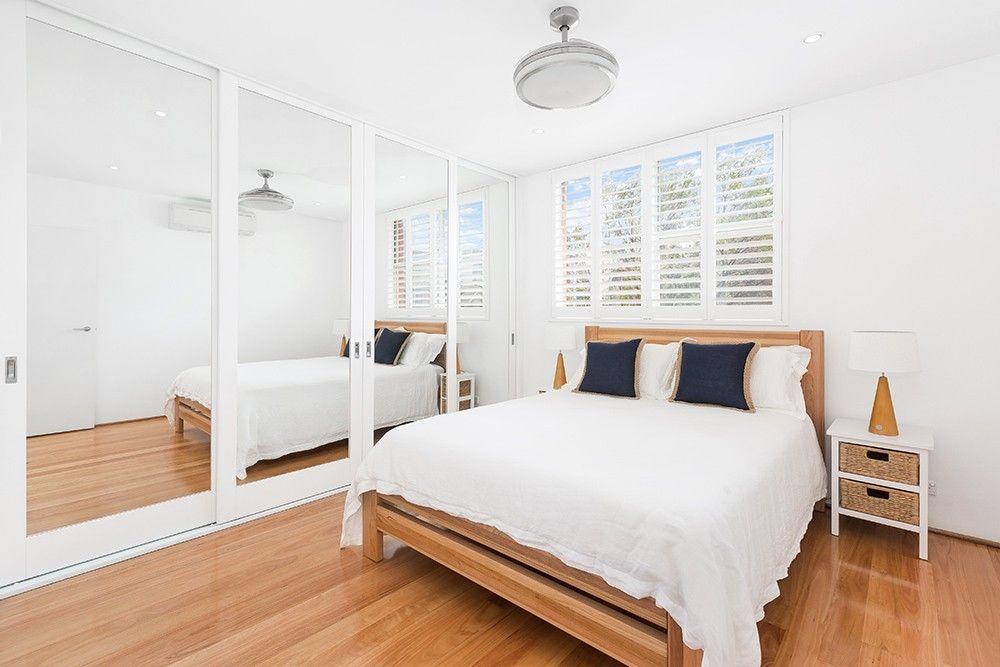 2/12 Elizabeth Place, Cronulla NSW 2230, Image 2