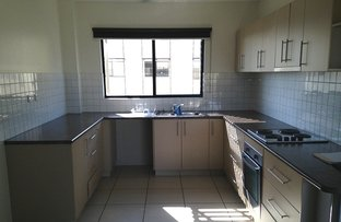 Picture of 4/186 Forrest Parade, Rosebery NT 0832