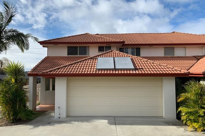 Picture of 1/2 Mistral Place, OLD BAR NSW 2430