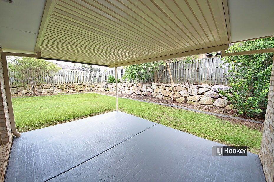 8 Grace Court, Mango Hill QLD 4509, Image 2