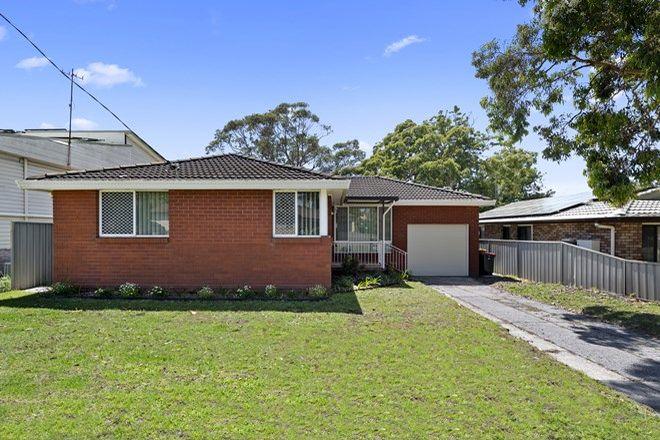 Picture of 63 Wall Road, GOROKAN NSW 2263