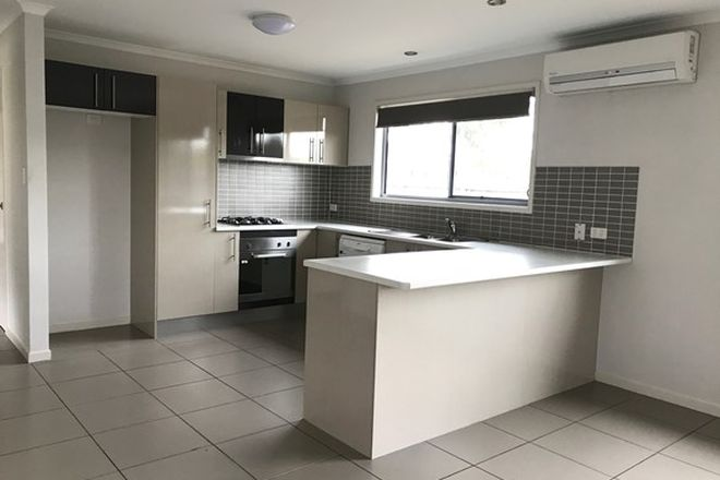 Picture of 2/15-17 Robert Street, EMERALD QLD 4720