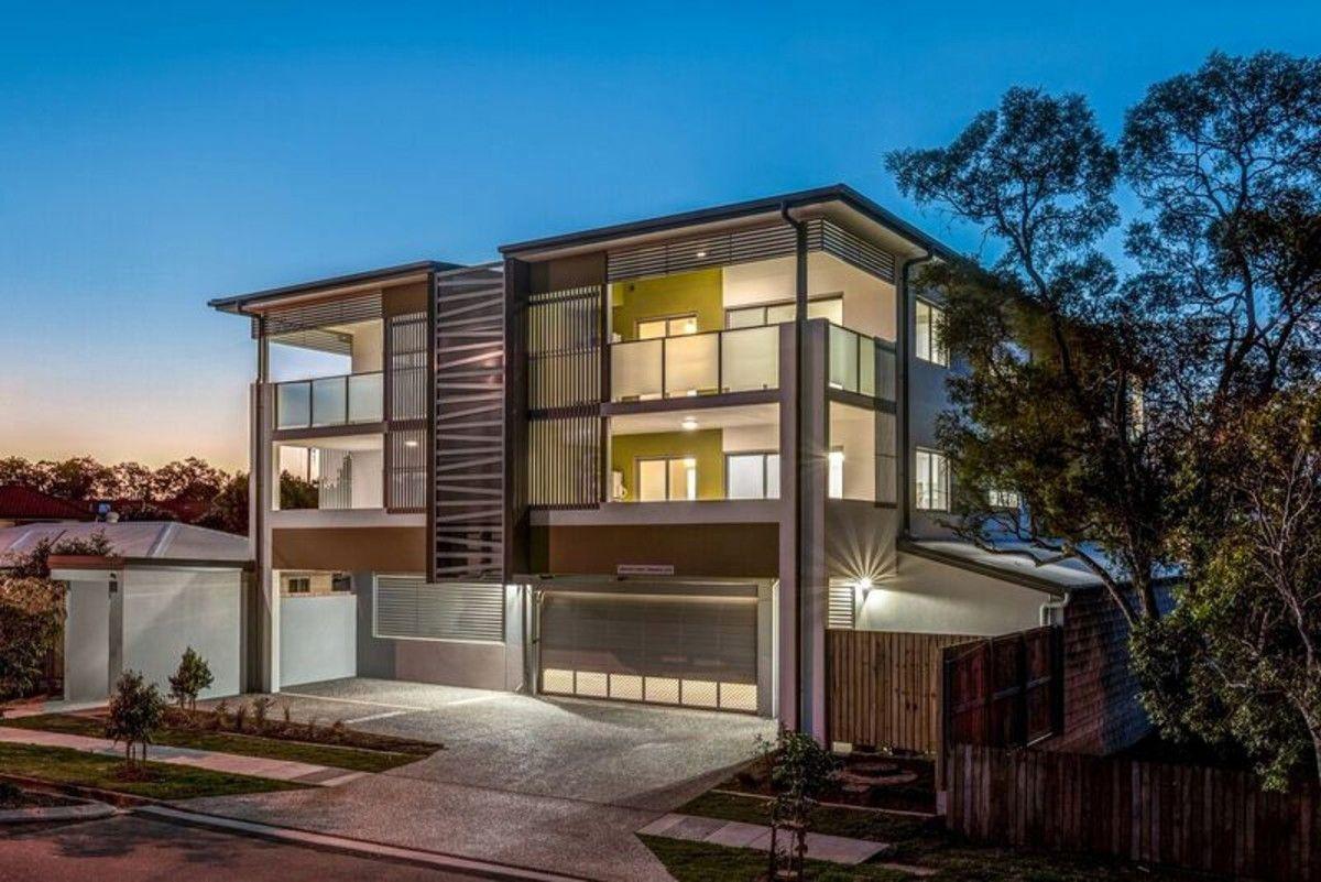 5/48 Jerrold Street, Sherwood QLD 4075, Image 1