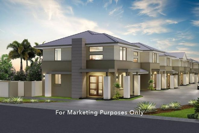 Picture of 4/38-40 Forbes Street, EMU PLAINS NSW 2750