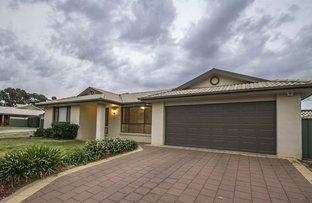 Picture of 18 Ashlundie Crescent, Dubbo NSW 2830